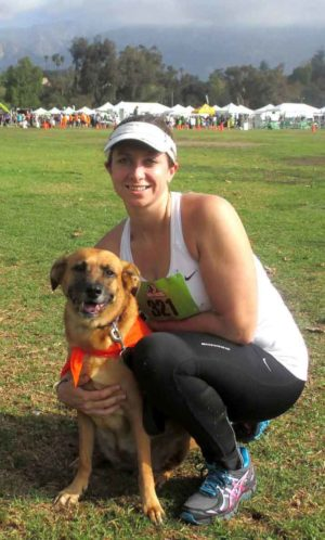 race for the rescues with berlin