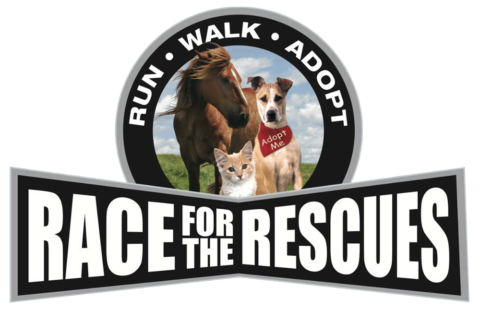 Race-for-the-Rescues-02